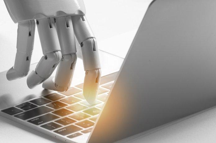 AI ethics come before potential deals