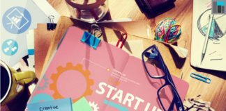 Read our latest startup blog to know how to attract millennials to your tech startup