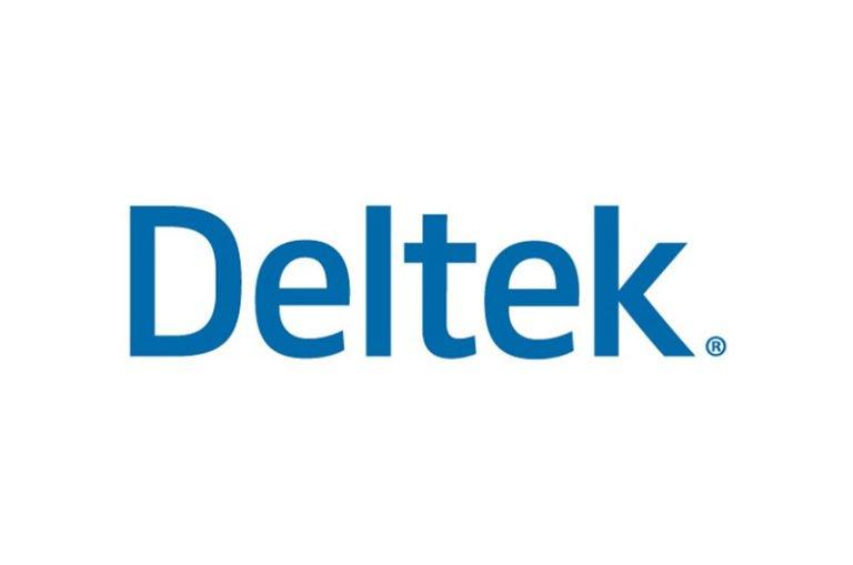 ERP Automation Software: Deltek Costpoint