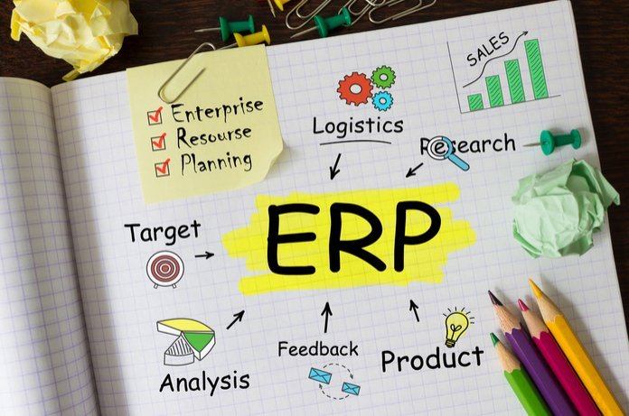 Read our latest review about ERP Automation Tool, Deltek Costpoint