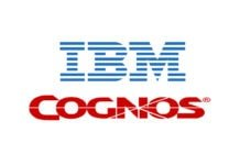 Read our latest review about financial reporting tool IBM Cognus