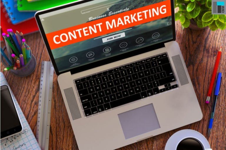 Ace Your Content Marketing Game with These Google Tools