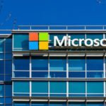 Microsoft turns down potential deals for AI ethics