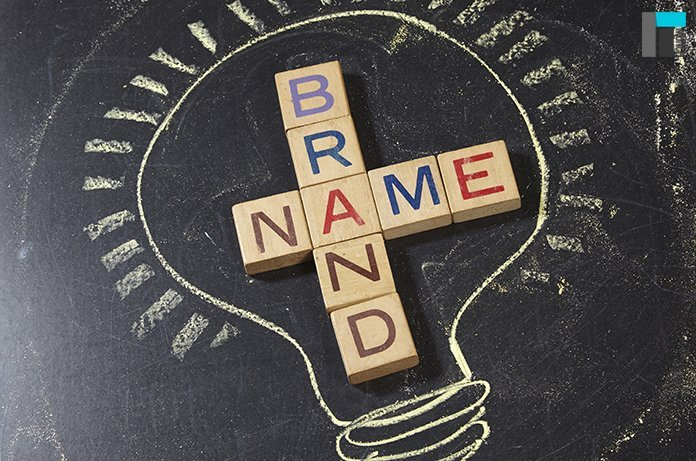 Branding and Naming of Your Company | iTMunch