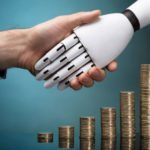 Should You Reconsider Hiring Financial Robo Advisor