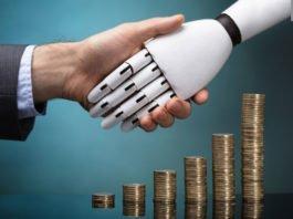 Should You Reconsider Hiring Financial Robo Advisor