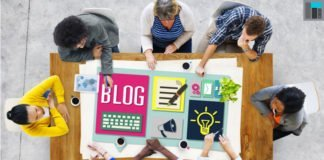 Increasing blog conversions on your blog