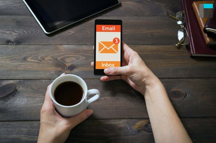 Email marketing tools | iTMunch