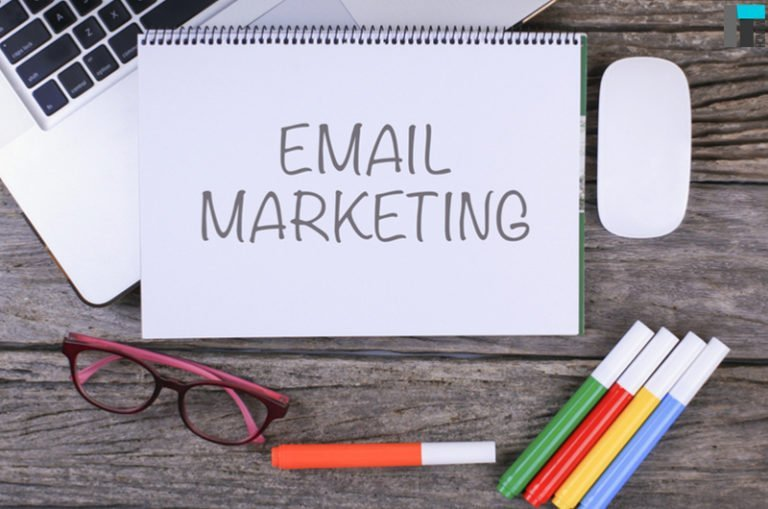 6 Email Marketing Tools to Improve Your Marketing Campaign