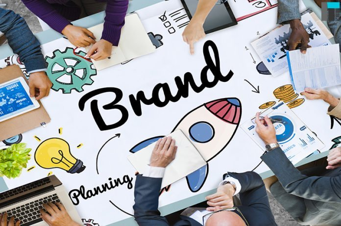 how to select a brand name