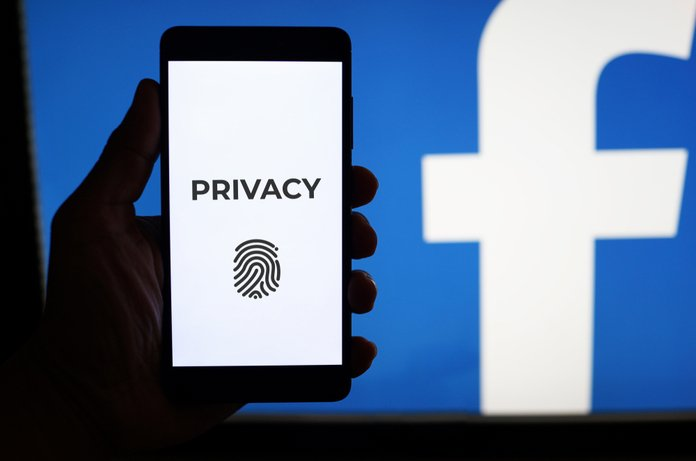 According to the latest tech news, Facebook No Longer Allows Ads with Third-Party Data.