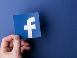 Read iTMunch's latest tech blog about Facebook.