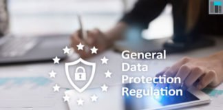 Read iTMunch's latest blog about GDPR.