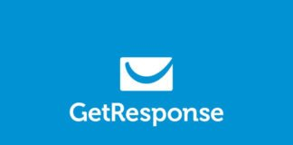 Read iTMunch's latest review about Email Marketing Automation Software: GetResponse.