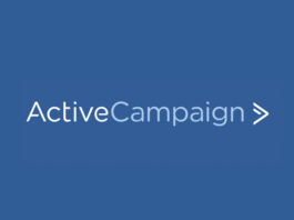 Read iTMunch's latest review about ActiveCampaign
