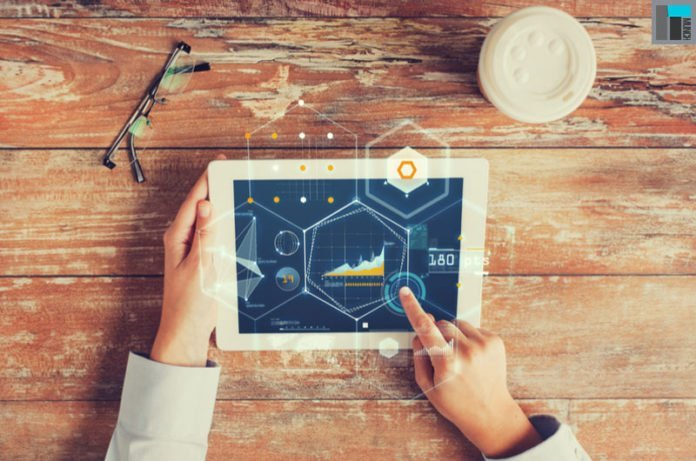 Read the latest marketing blog to know Successful Ways to Ace the Modern MarTech Scenario