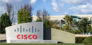 According to the latest startup news, Cisco Planning to Acquire Accompany