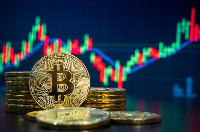 According to the latest finance news, cryptocurrency bounces back after a bad week