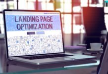 Read our latest marketing blog on iTMunch website to know, A Guideline to Enhancing Your Landing Page for Increasing Your Conversion Rate