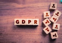 Read the latest tech blog, to know how GDPR can help you with data recovery
