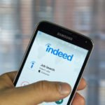 According to the latest HR news, Indeed's New Skills-Based Screening Platform to Eliminate Bias