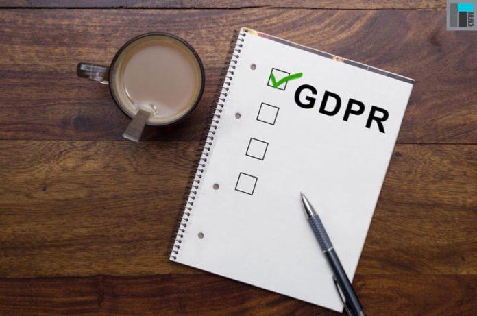 Read our latest tech blog to prepare a last minute GDPR checklist