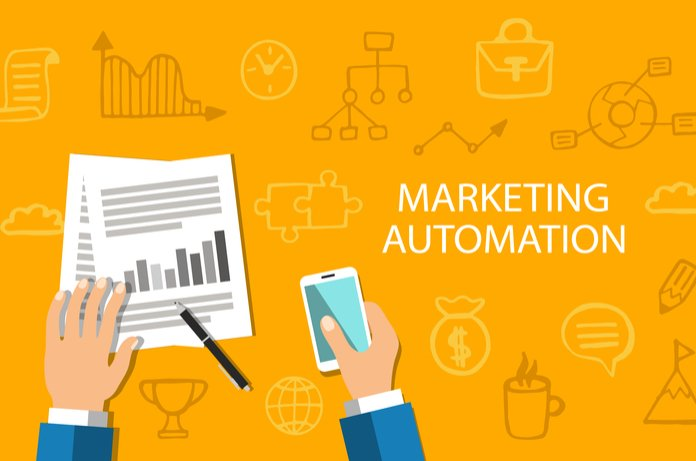 Read iTMunch's latest review about ActiveCampaign, a marketing automation software.