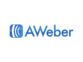 Read iTMunch's latest review about Marketing Automation Software AWeber