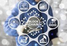 MetaX created block-chain based whitelists