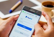 According to the latest startup news, PayPal Acquires Startup iZettle for $2.2 Billion