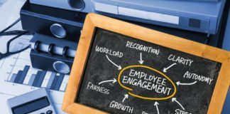 According to the latest HR news, Thymometrics Launches Real-Time Employee Engagement Platform