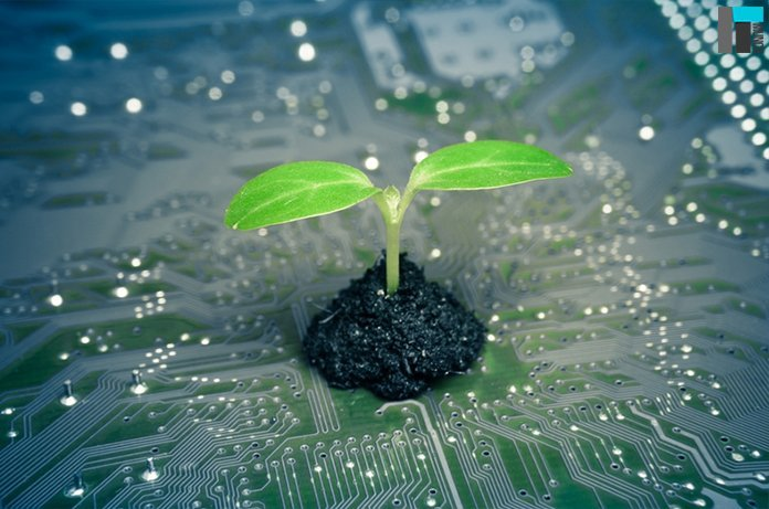Read the latest AI Blog, to know about AI innovations that can help save the environment