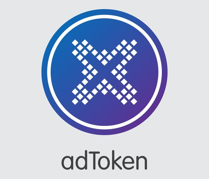 adChain- permanent record of ad transactions | iTMunch
