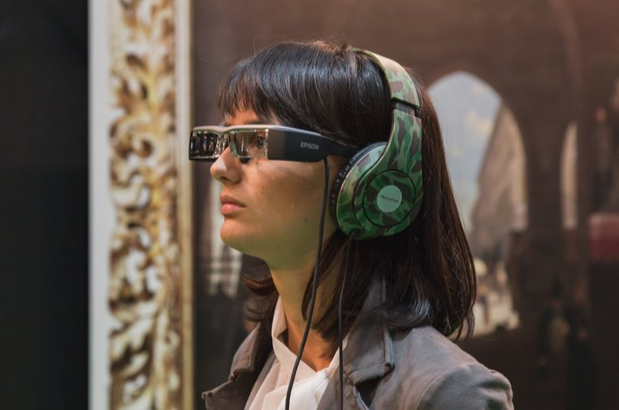 Read iTMunch's latest news about Google's AR headsets.