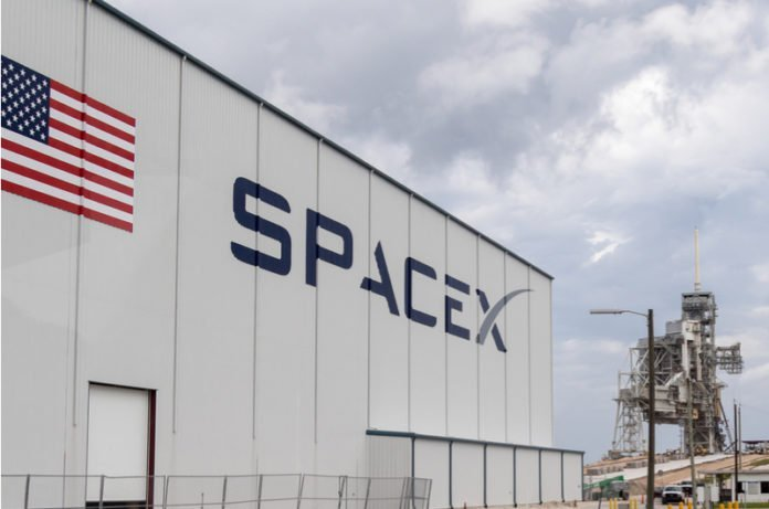 SpaceX launches twin NASA satellites| iTMunch