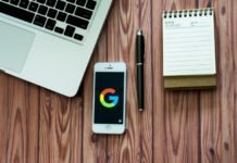 According to the latest tech news, Google is launching a new app for task management.