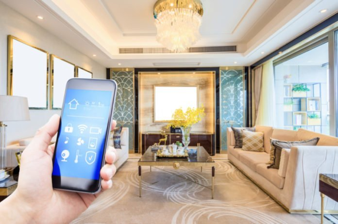 Gadgets For Your Smart Home