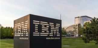 According to the latest tech news, IBM Unveils World's Fastest Supercomputer