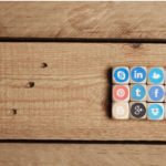 Read iTMunch's latest blog about reactive sharing on social media.