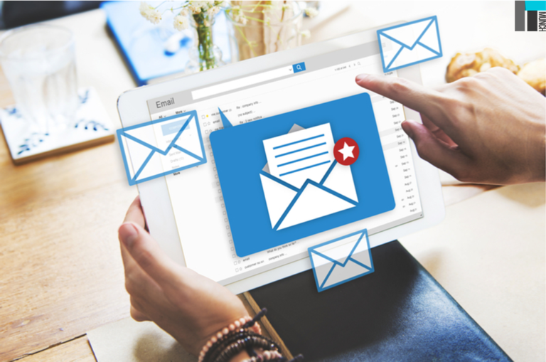10 Secrets to Improve Your Email Marketing Campaign