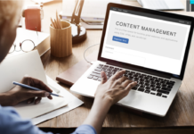 Read iTMunch's latest AI blog about content management.