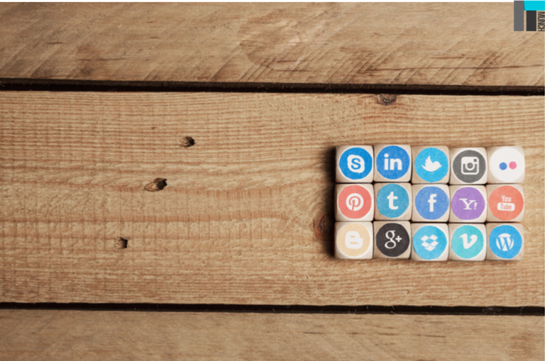 How to Use Reactive Sharing on Social Media to Your Benefit