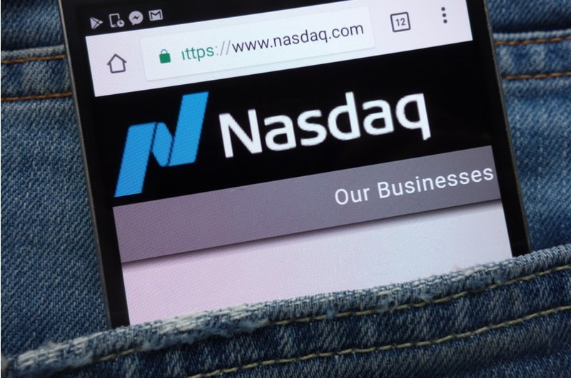 According to the latest finance news, Japan's Latest Cryptocurrency Exchange to be Powered by Nasdaq Tech