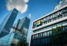 According to the latest tech news, Microsoft acquires four gaming studios