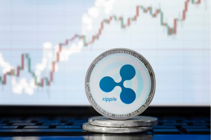 Ripple says banks not ready for blockchain
