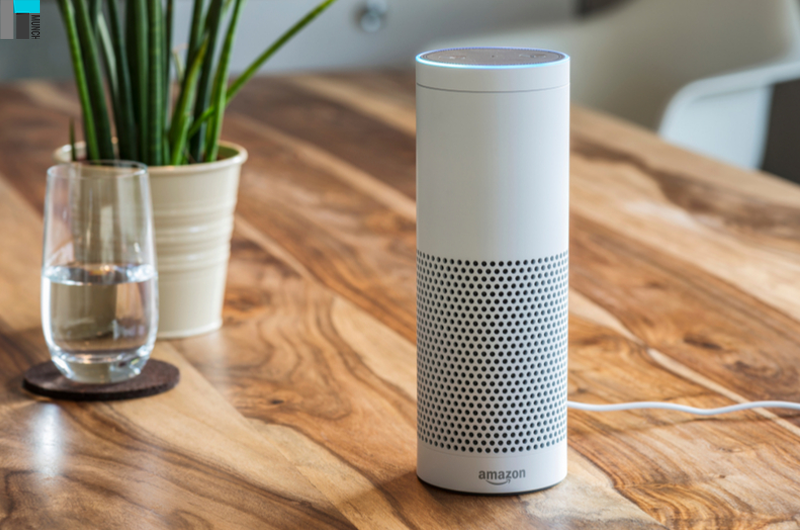According to the latest tech news, Top 10 Alexa Skills You Should Know About