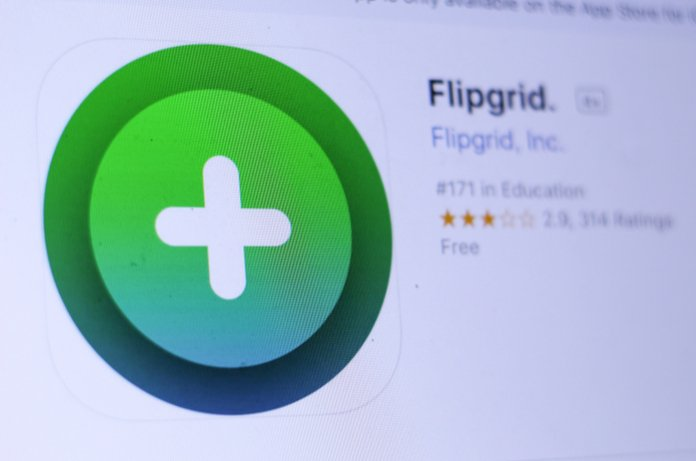 FlipGrid social learning platform is acquired by Microsoft | iTMunch