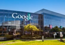 According to the latest HR news, Google has officially announced the new release of Hire with several new features.