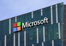 According to the latest takeover news, Microsoft is acquiring GitHub,