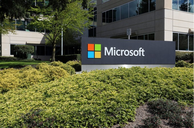 According to the latest acquisition news, Microsoft has acquired Flipgrid.